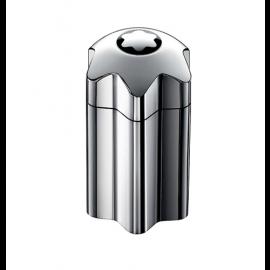 Emblem Intense de MontBlanc MascEau de Toilette - 100ML