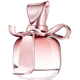 Mademoiselle de Nina Ricci EAU de Parfum - 80ml