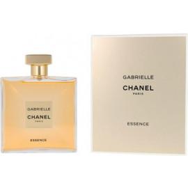 Gabrielle Essence Feminino Edp Chanel