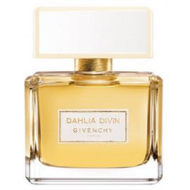 Givenchy Dahlia Divin EAU de Parfum - 75ml