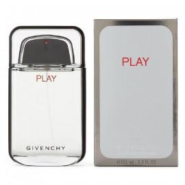 Play Men de Givenchy - 100ml