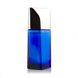 Issey Miyake Bleue Pour Homme EAU de Toilette - 125 ml