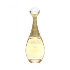 Jadore de Dior Fem Eau de Parfum