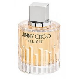 Jimmy Choo Illict Fem EAU de Parfum - 100ml