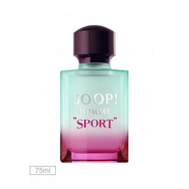 Joop Homme Sport EAU de Toilette - 125ml