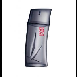 Kenzo Homme Sport Extreme Masc Eau de Toilette - 100 ml