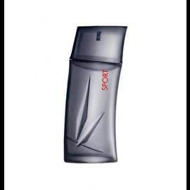 Kenzo Homme Sport Masc Eau de Toilette - 100 ml