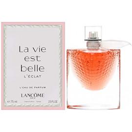 La Vie Est Belle L'Eclat de Lacôme EAU de Parfum - 75 ml