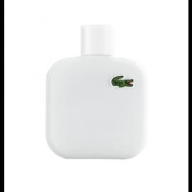 Lacoste Eau de Blanc EAU de Toilette - 100 ml