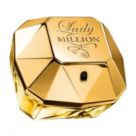 Lady Million de Paco Rabanne Fem EAU de Parfum