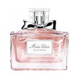 Miss Dior - EAU de Parfum - 100ml