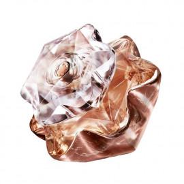 MontBlanc Emblem Lady Elixir Fem EAU de Parfum - 75ml