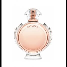 Olympea de Paco Rabanne Eau de Parfum Fem - 80ml