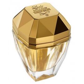 PACO 1MILLION MY GOLD FEMININO EAU DE TOILETTE - 80ML