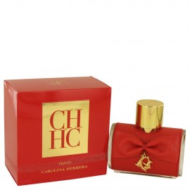 CH Privee Carolina Herrera Fem 80ml