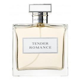 Ralph Lauren Romance Tender Fem EAU de Parfum - 100ml