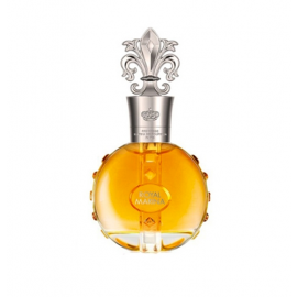 Royal Diamond de Marina de Bourbon Fem