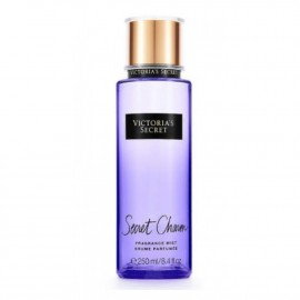 Body Splash Secret Charm Victoria's Secret 250ml