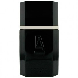Silver Black de Azzaro EDT - 100ml