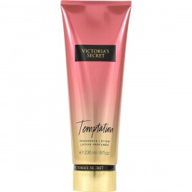 Body Lotion Temptation Victoria´s Secret – 236ml