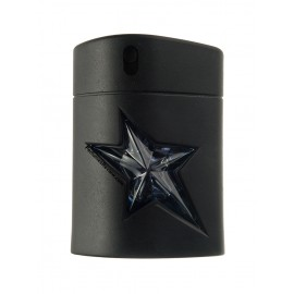 Angel de Thierry Mugler Masc EAU de Toilette - 100 ml