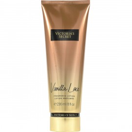Body Lotion Vanilla Lace Victoria´s Secret – 236ml