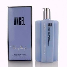 Body Lotion Angel de Thierry Mugler pote - 200ml