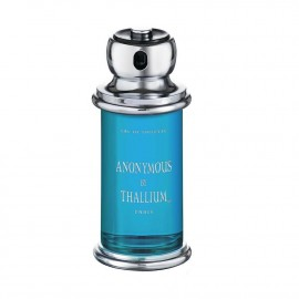 Anonymous by Thallium de Yves Saint Laurent  EAU de Toilette - 100ml