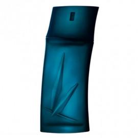 Kenzo Homme EAU de Parfum - 100ml