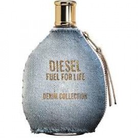 Fuel For Life de Diesel Fem - 75ml