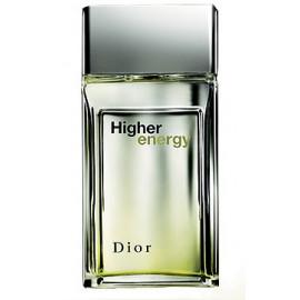 Higher Energy de Dior EAU de Toilette - 100ml