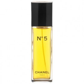 Chanel 5 EAU de Toilette - 100ml
