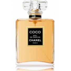 Chanel Coco Fem EAU de Parfum - 100ml