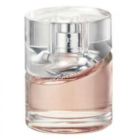 Boss Femme Eau de Parfum  - 75ml