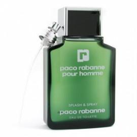 Paco Verde de Paco Rabanne EAU de Toilette - 200 ml
